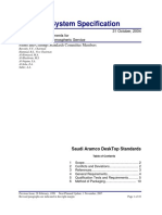 09-SAMSS-069.pdf