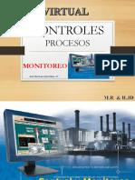 Ingeneria Industrial Proceso 2016 -2