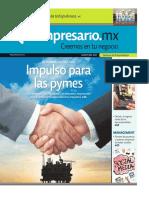 empresario110814.pdf
