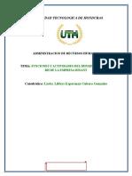 ProyectoFinal RRHH GrupaI