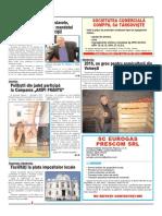 Gazeta04cbuna