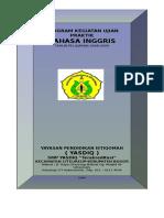 99979589-Program-Praktik-Bahasa-Inggris.doc