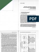 Educación y aprendizaje en el siglo XX1_Cap 1 (1).pdf