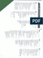 american-english-file-2-workbook-answers-140828005318-phpapp02.pdf