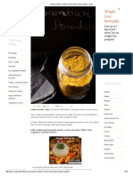 homemade sambar powder.pdf