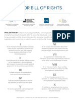 donor_bill_of_rights.pdf