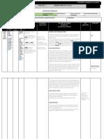 yr5scienceforwardplanning
