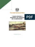 CÓMO ESTUDIAR Y AFRONTAR LOS EXÁMENES EN LA UNIVERSIDAD.pdf