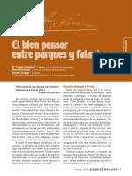 VAZ FERREIRA. ENTRE PARQUES Y FALACIAS.pdf