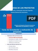 02 Ciclo de vida.pdf
