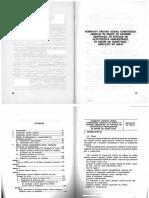 NP 008_1997 - Igiena Compozitiei Aerului