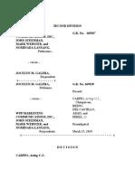 WPP Marketing, Petitioner