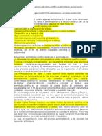 Quimica II (1)
