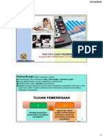 PMK PEMERIKSAAN_untuk peserta  brevet .pdf