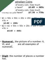 math 2016