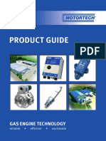 MOTORTECH-Product-Guide-01.00.001-00-EN-2016-01