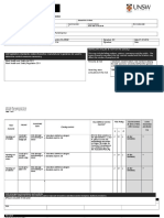 [TEMPLATE] - HS017 Risk Assessment Form Stickersbadgesandpencilcase