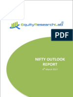 NIFTY_REPORT 06 March Equity Research Lab