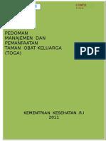 81643067-Konsep-Toga.doc