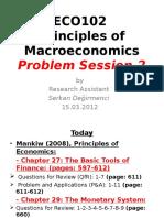 Problem Session-2_15.03.2012.pptx