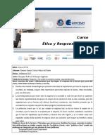 CORTEZ_Lectura_Empresa y Sociedad en America Latina.docx