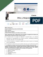 Alosilla_Ficha de Lectura_Reficco_Empresa y Sociedad en America Latina