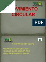 Movimiento Circular[1]