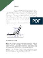 Manual Ceba Soldadpunto