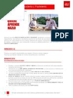 FORMACIÓN PROFESIONAL DE PANADERÍA Y PASTELERÍA.pdf