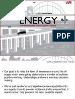 API-Oil-Supply-Chain.pdf