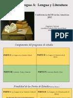 saturday-11-15am---espanol-lengua-a--eugenia-carioni.pdf