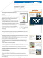 La_teoría_de_la_elección_racional.pdf