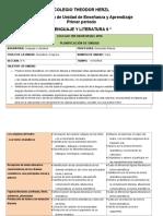 PLAN DE UNIDAD 9 LENGUAJE.docx