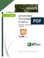 Antologia Ing. de Software 2016_Ok