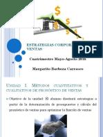 1. METODOS CUANTITATIVOS.pdf