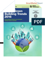 World Green Building Trends 2016 SmartMarket Report FINAL.pdf