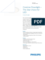 Coreline Downlight.pdf