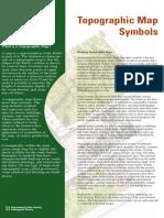 usgs_map_symbology.pdf