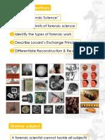243054401-Forensic-Science.pdf