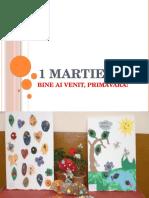 martisoare_colorate