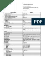 9. Data Spec Injectomat Agilia ID Update_region Distributor
