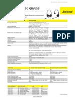 Jabra 1500 QD&USB_TechnSpecs.pdf