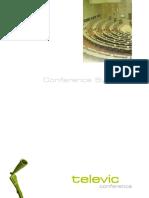 96.00.1749-1 Family Brochure (en) Web