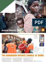 Årsrapport_2009_Endelig versjon