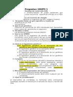 GRUPO 5 - PREGUNTAS.docx