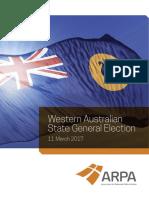 ARPA 2017 WA Election Brochure_3_WEB
