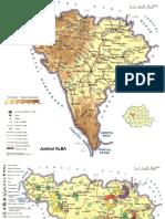 Atlas-Geografic.pdf