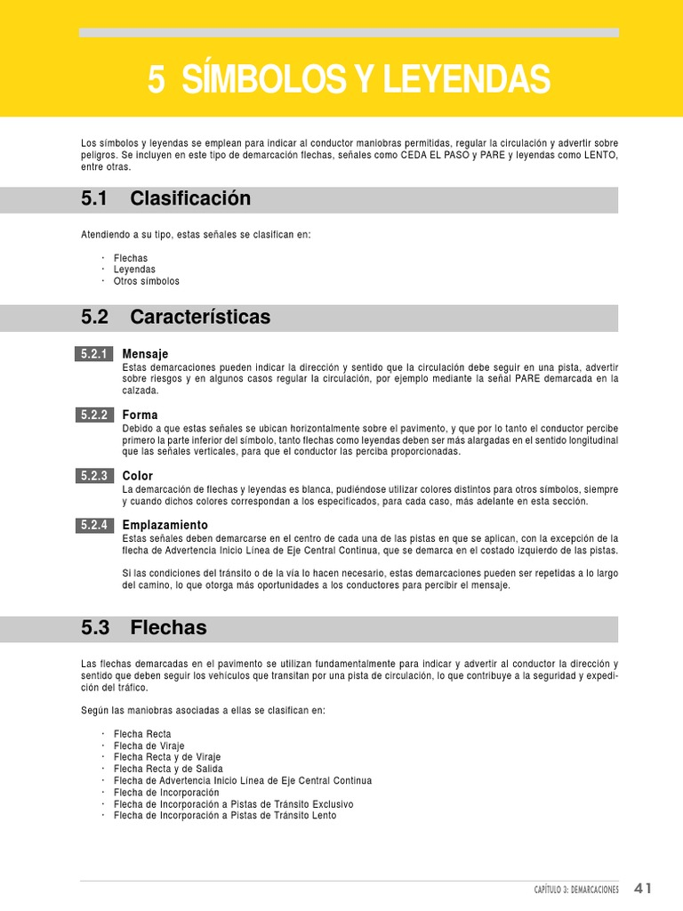 Manual Dede Marc Ac i Ones Cap 5