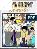 komik anemia pada remaja.pdf