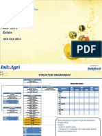 AOP 2015 - Presentasi Estate Phase 2